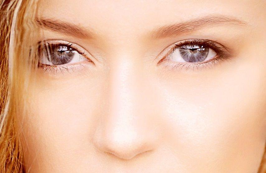 Épilation Visage – Tout sur la pilosité faciale