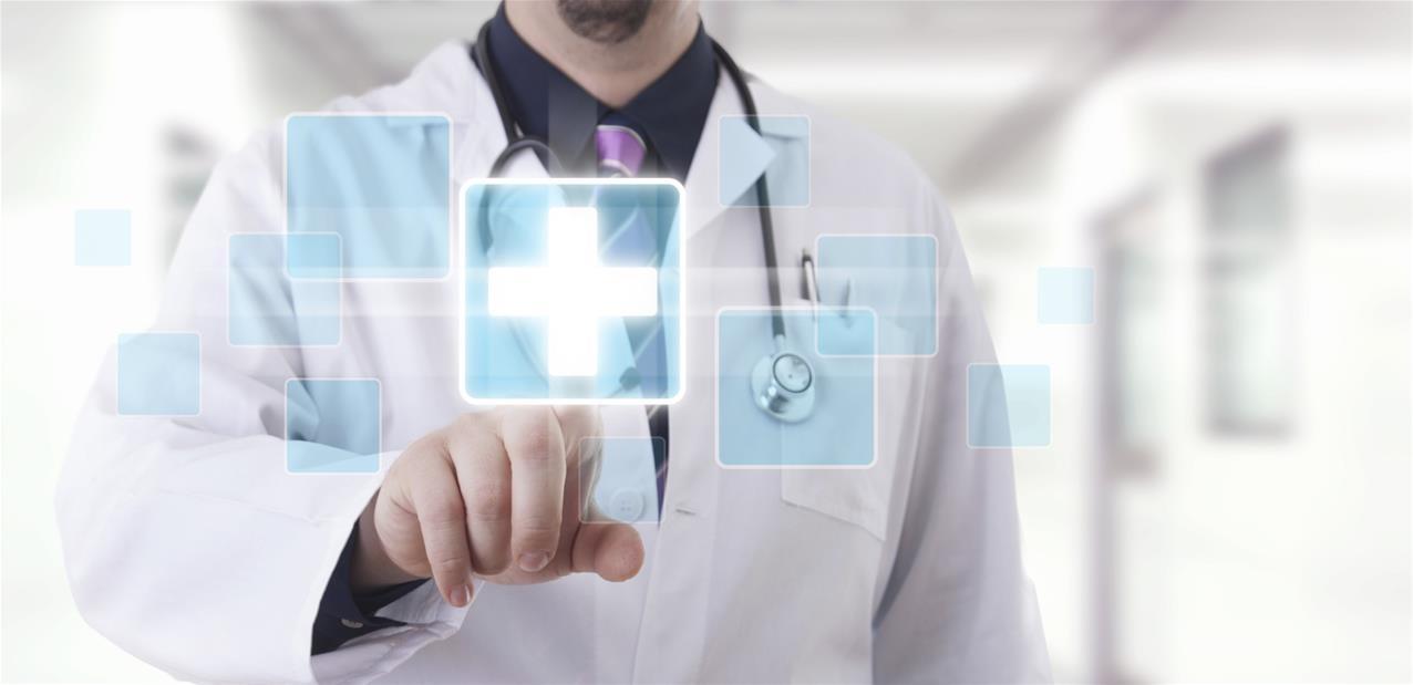 Pourquoi les pharmacies en ligne sont si pratiques ?