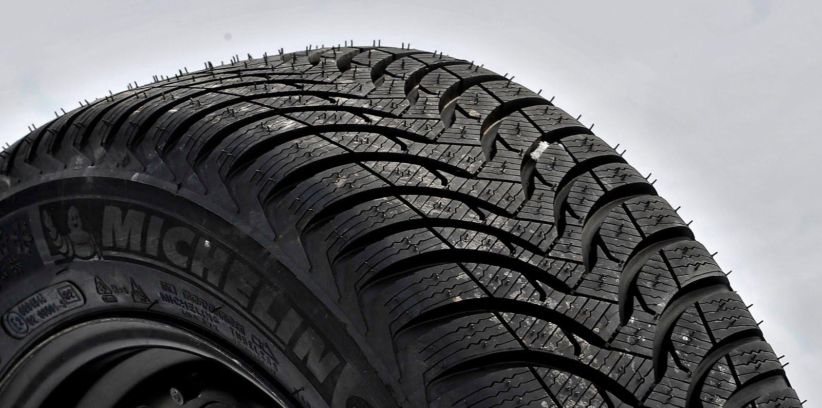 Quand faut-il changer les pneus de sa voiture ?