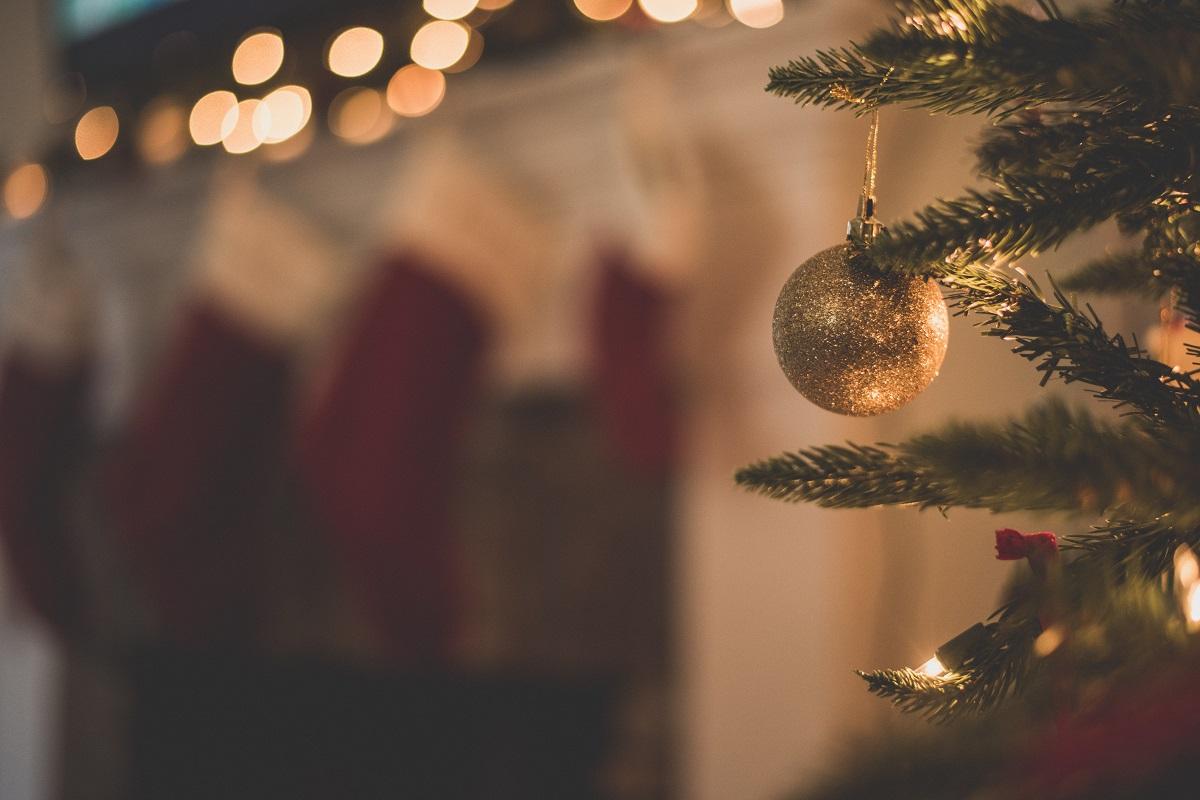 Des idées de cadeaux de Noël 2017 pour toute la famille !