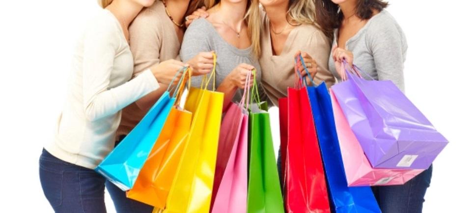 Les ventes privées ont profondément modifié l'e-commerce français, mais savez-vous vraiment en profiter?