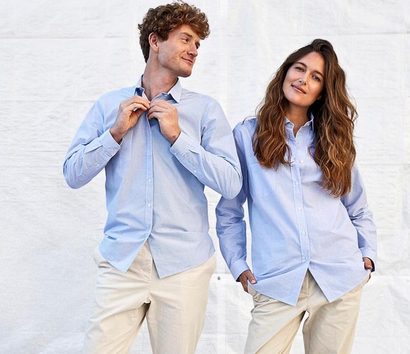Vêtements pour homme: lesquels piquer à son homme pour un style à la mode?
